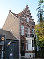 RM520487 Roermond.jpg