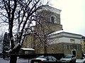RO, IS,Zlataust Church.JPG