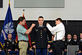 ROTC cadet graduation ceremony at OSU 014 (9073118370).jpg