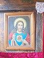 RO AB Biserica Adormirea Maicii Domnului din Valea Sasului (77).jpg
