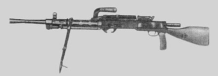 440px-RP-46_LMG_TBiU_11.jpg