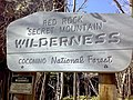 RR-SM Wilderness Sign.jpg