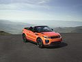 RR Evoque Convertible ext static (1) (22898709629).jpg