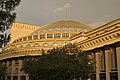 RU Novosibirsk Novosibirsk opera and ballet theatre.jpg