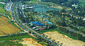 Ra'anana Park Aerial View.jpg