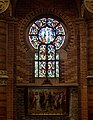 Raamsdonk - Interieur H. Bavokerk 8.jpg