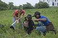 Rachel Carson Natl Wildlife Refuge, ME (5167241579).jpg