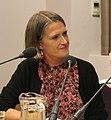Rachel Sylvester, October 2012.jpg