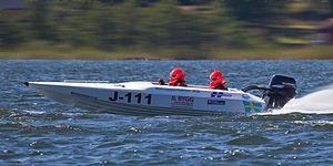 Racing boat 4 2012.jpg