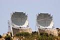 Radar US Airforce - panoramio.jpg