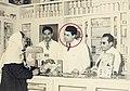 Radhi Jazi Pharmacie 1955.jpg