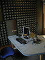 Radio Afera studio emisyjne new1.jpg