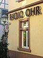 Radio Ohr in Offenburg.jpg