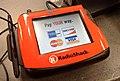 Radio Shack Credit Card (15225200241).jpg