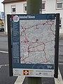 Radrevier.ruhr Knotenpunkt 27 Bahnhof Bönen Karte.jpg
