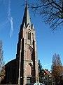 Raesfeld-Erle 2010-03-07 - St.-Silvester-Kirche - panoramio.jpg