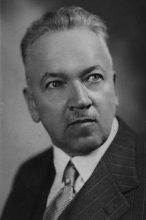 Rafael Erich