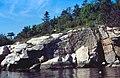 Ragged island 02.jpg