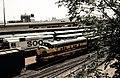 Railroad, Duluth (20566674484).jpg