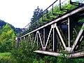 Railway Bridge - panoramio (15).jpg