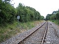 Railway line to Quainton Road Station 1 - geograph.org.uk - 1048292.jpg