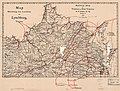 Railway map of Virginia and West Virginia LOC 2017590394.jpg