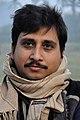 Rajarshi Bhattacharya - Murshidabad 2014-11-29 0165.JPG