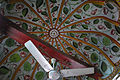 Rajasthan-Udaipur Palace6.jpg