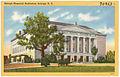 Raleigh Memorial Auditorium Raleigh, N. C. (5812047098).jpg