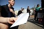 Rally in Telegram support in Kaliningrad (2018-04-30) 11.jpg