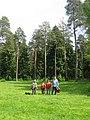 Ramensky District, Moscow Oblast, Russia - panoramio - Andris Malygin (8).jpg