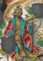 Ramiro I de Aragão - The Portuguese Genealogy (Genealogia dos Reis de Portugal).png