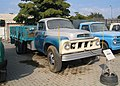 Ramla-trucks-and-transportation-museum-Studebaker-1a.jpg