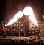 Rammstein-flamethrowers2.jpg