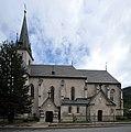 Ramsau Pfarrkirche 01.jpg