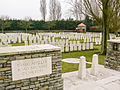 Ramscappelle Road Military Cemetery-a -1.JPG