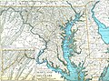 Rand McNally Map of Maryland.jpg