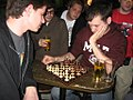 Randall After Party Chess Match.jpg