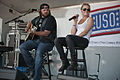 Randy Houser and LeAnn Rimes.jpg