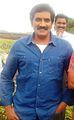 Rao Ramesh.jpg