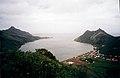 Rapa - Baie d'Ahurei.jpg