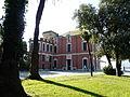 Rapallo-villa Porticciolo3.jpg
