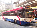 RapidKL-Iveco-TurboCity-Refurbished.JPG