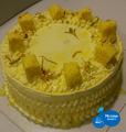 Rasmalai Cake 2.png