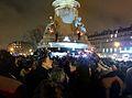 Rassemblement 07 janvier 2015 Charlie Hebdo (7).jpg