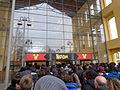 Rat-Con 2014 15.JPG