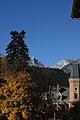 Rathaus-schladming 1200 12-10-21.JPG