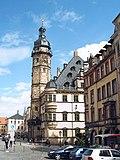 Rathaus Altenburg.jpg