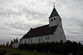 Raufoss kirke - 2012-09-30 at 15-39-04.jpg