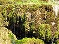 Raunas Staburags - panoramio (1).jpg